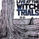 live at the witch trails cover