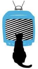 cat_tv.jpg